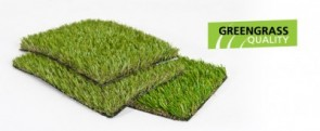 Greengrass Quality