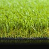b2b artificial grass 35