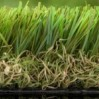 Green Touch - Artificial Grass