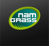 Namgrass India